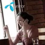 uninor-logo-2