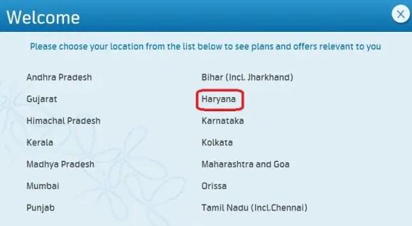 uninor_haryana_1