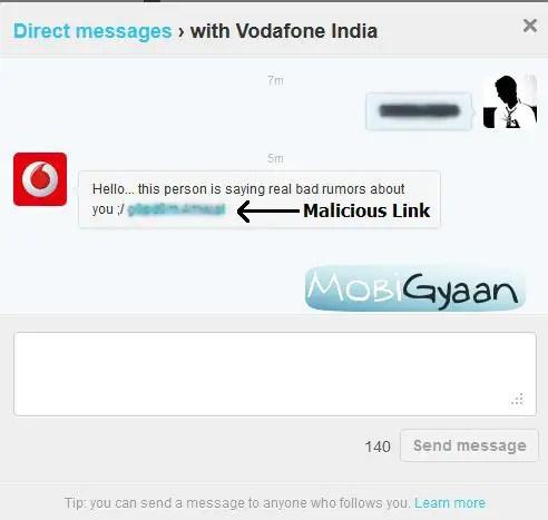 Phishy-Vodafone-DM