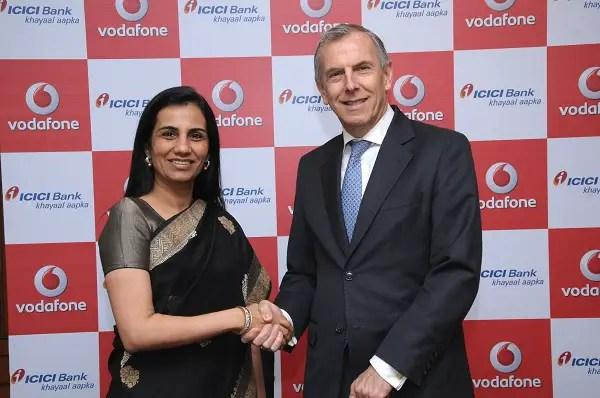 Vodafone-ICICI-mPesa