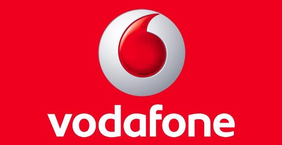 Vodafone-logo-red-580