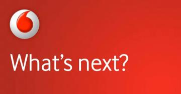 vodafone-whats-next