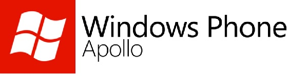 Windows-Phone-Apollo-Logo