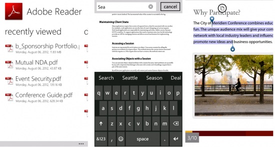 Adobe-Reader-v10.1-2