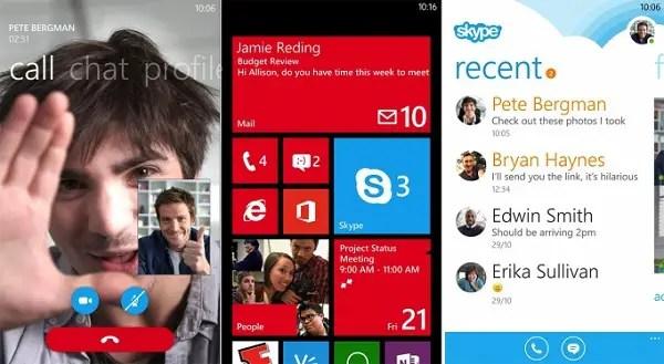 Skype-for-WP8