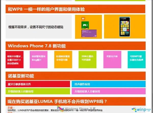 Windows-Phone-7.8-Slide