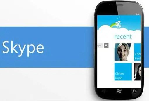 skype-wp