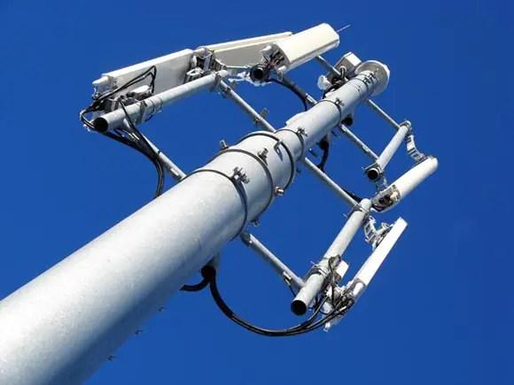 610-antenna_copy