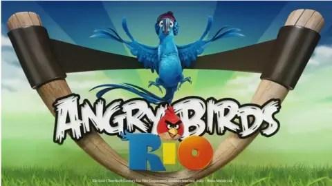 Angry-Birds-Rio-banner