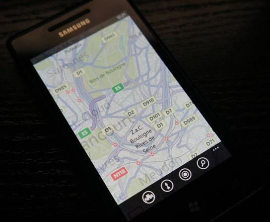 Bing_Maps_WP_Mango