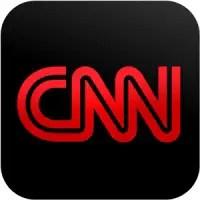CNN-App-icon
