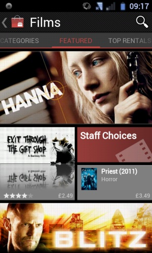 Google_Movies