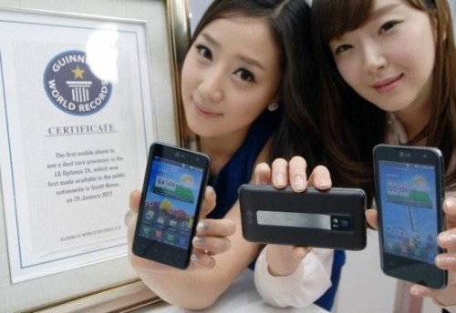 Guinness-Records-certifies-the-Optimus-2X-as-the-worlds-first-dual-core-smartphone