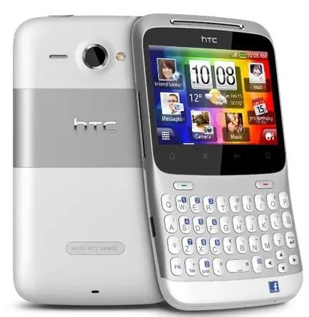 HTC_ChaCha