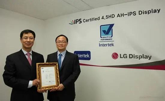 LG_ah-ips_award