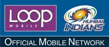 Loop_Mobile_-_Mumbai_Indians_logo