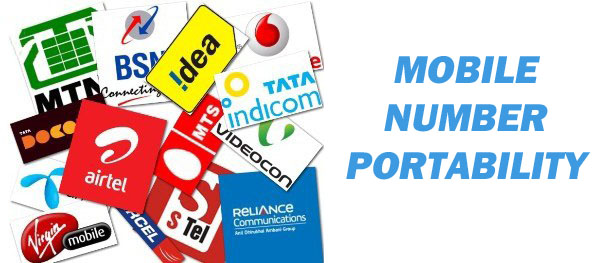 MNP_new