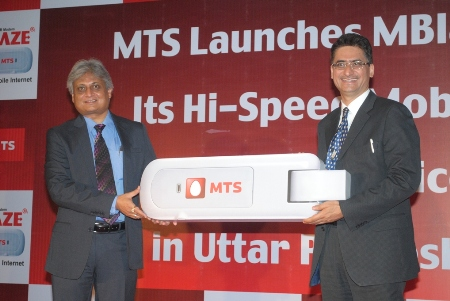 MTS_Launches_MBlaze_in_UP_East__UP_West