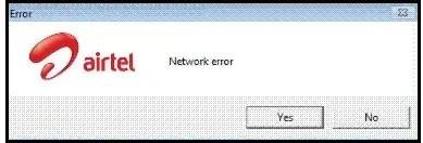 airtel_network_error