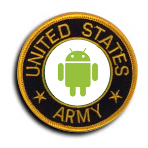 android_army_platform