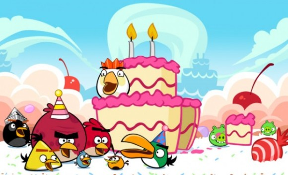 angry-birds-bday