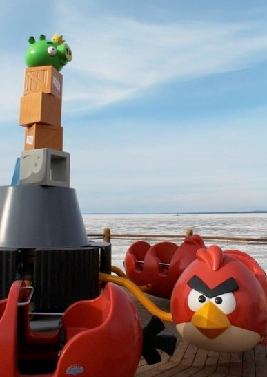 angry-birds-land-5