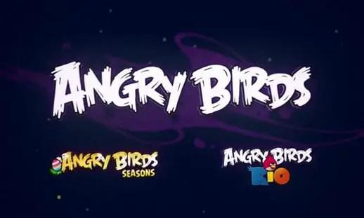angry_birds_all_logo