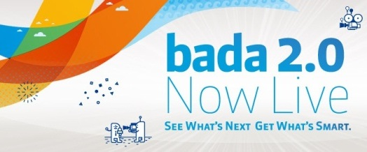 bada_2_now_live