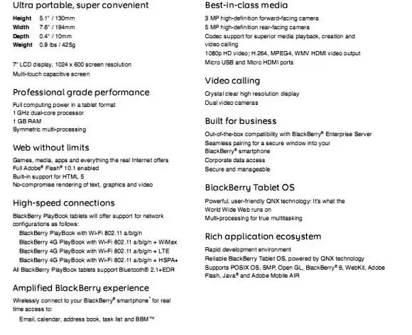 bb-playbook-details1