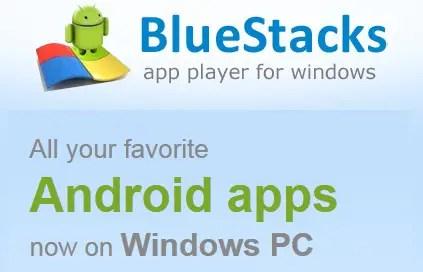 bluestacks_android_on_windows