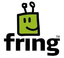 fring_logo