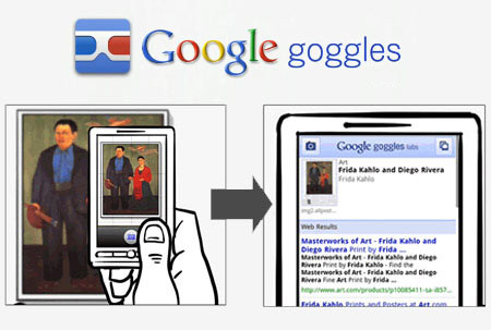 google-goggles-2