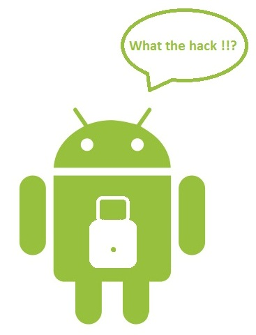 hacked_droid