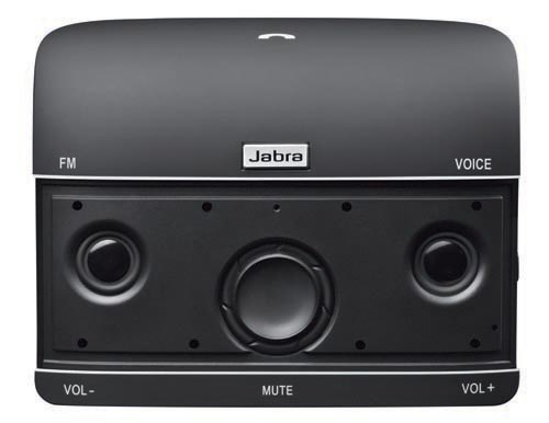 jabra_freeway2