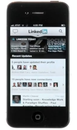 linkedin_update