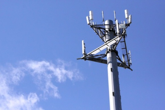 mobile_tower