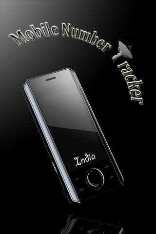 mobile_tracker_andoid