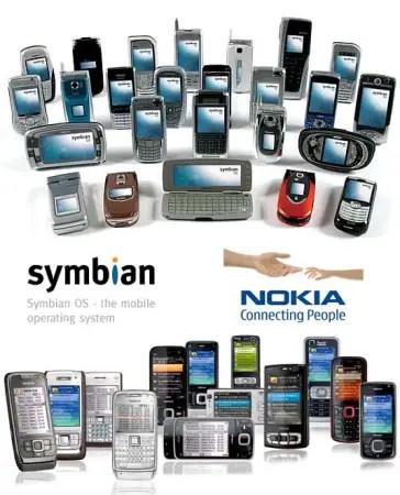 nokia_symbian_phones