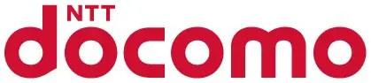 ntt-docomo-logo-new