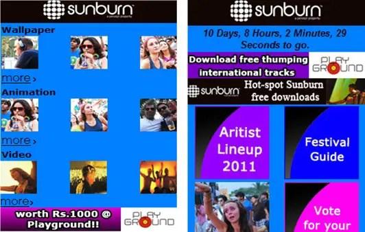 sunburn-wap