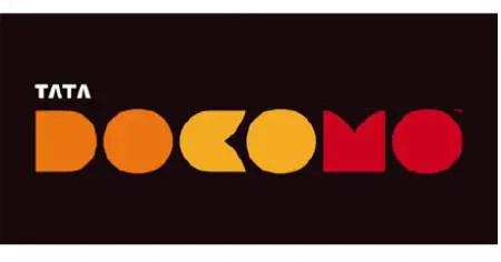 tata-docomo-logo-2