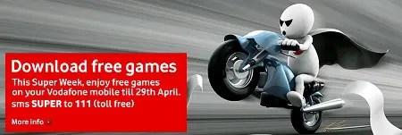 vodafone_super_week_games