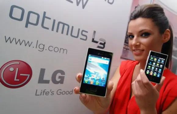 LG-Optimus-L3-Launch