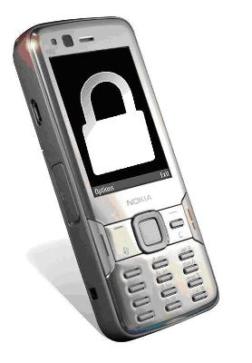 Keep-your-cell-phone-safe