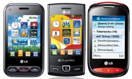 Lg-new-mobile-450x450