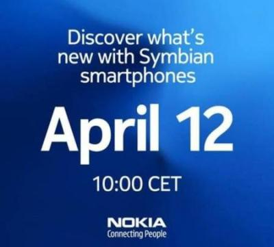 Nokia-12-april