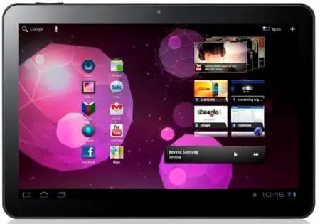 Samsung-Galaxy-Tab-10.1-450x450