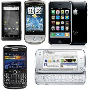 Smart-phones-all-time-high