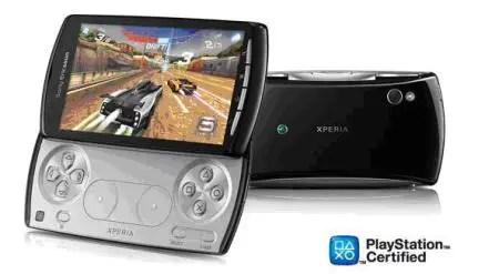 Sony-Ericcson-Play