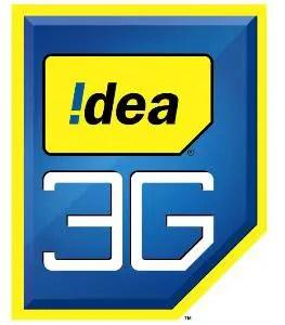 idea-3g-logo